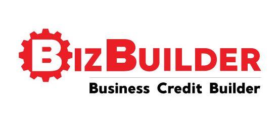 Innovative Global Solutions Network – Buildabiz Business Credit Builder